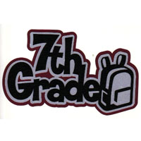 7th%20grade%20math%20games